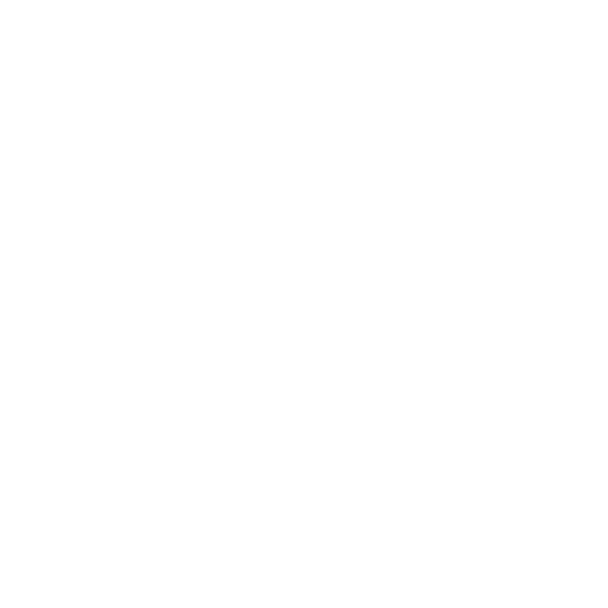 Maître d'oeuvre Angers - Dream House
